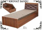 """Кровать """"Sandu"""""""