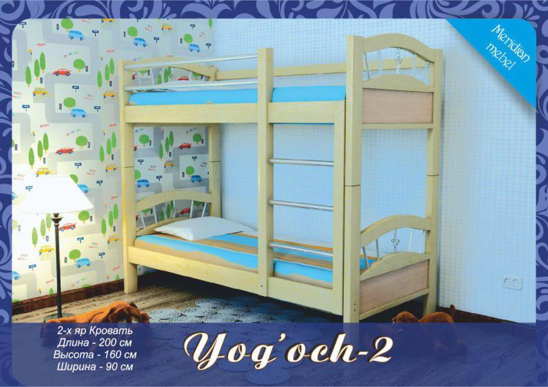 Yogoch-2