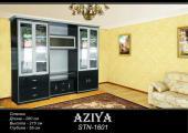 """Стенка """"Aziya 1601"""""""