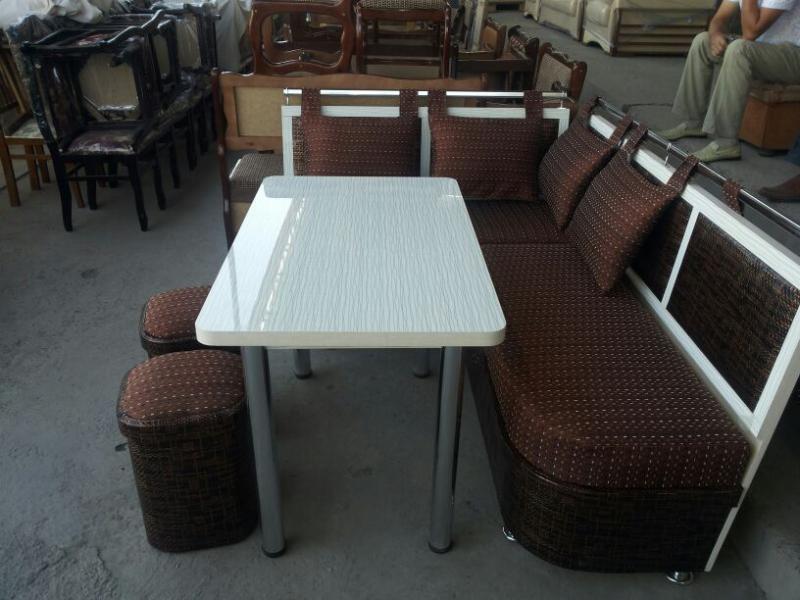 кухонный уголок акриловый купить мебель в ташкенте по лучшей цене