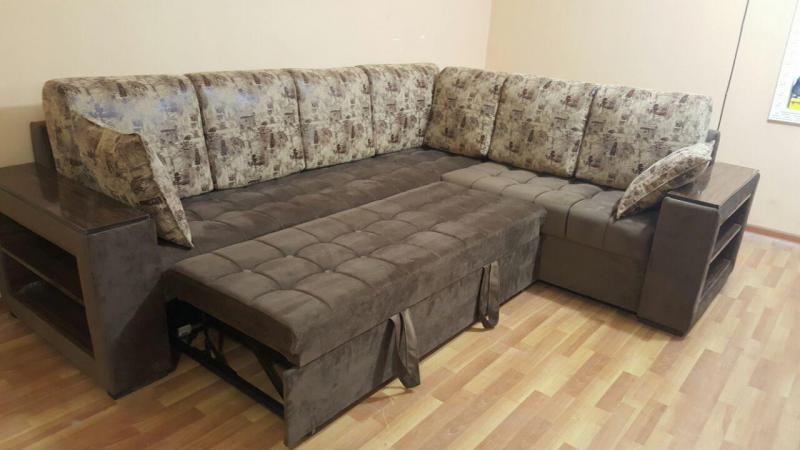 угловой диван кровать пионер купить мебель в ташкенте по лучшей цене
