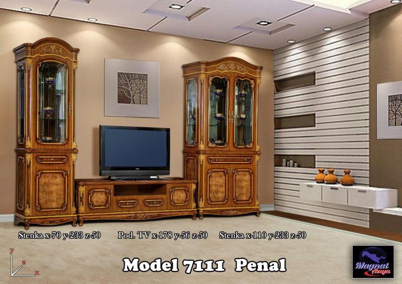 Мебель горка для зала фото ташкенте