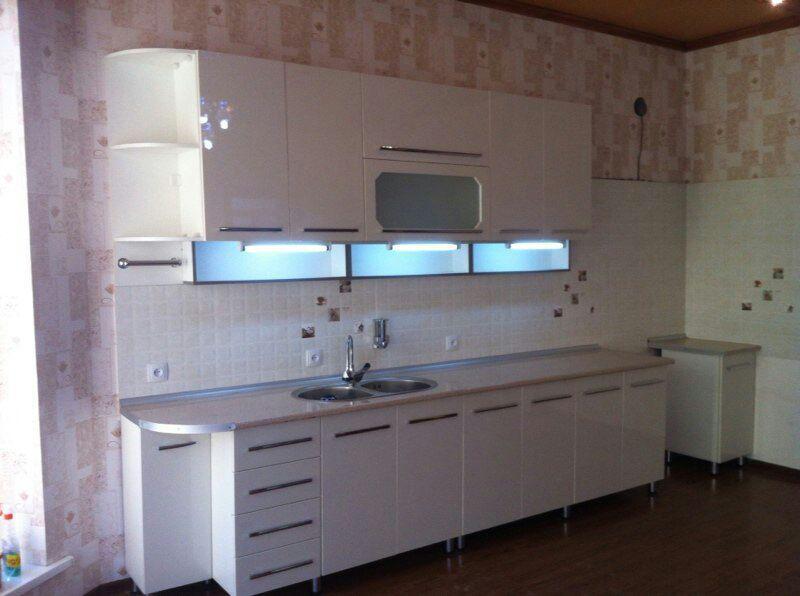 Кухня гарнитур фото  ташкенту