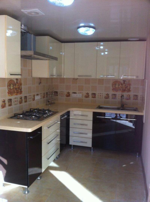 кухонные гарнитуры каталог мебели в ташкенте по выгодным ценам