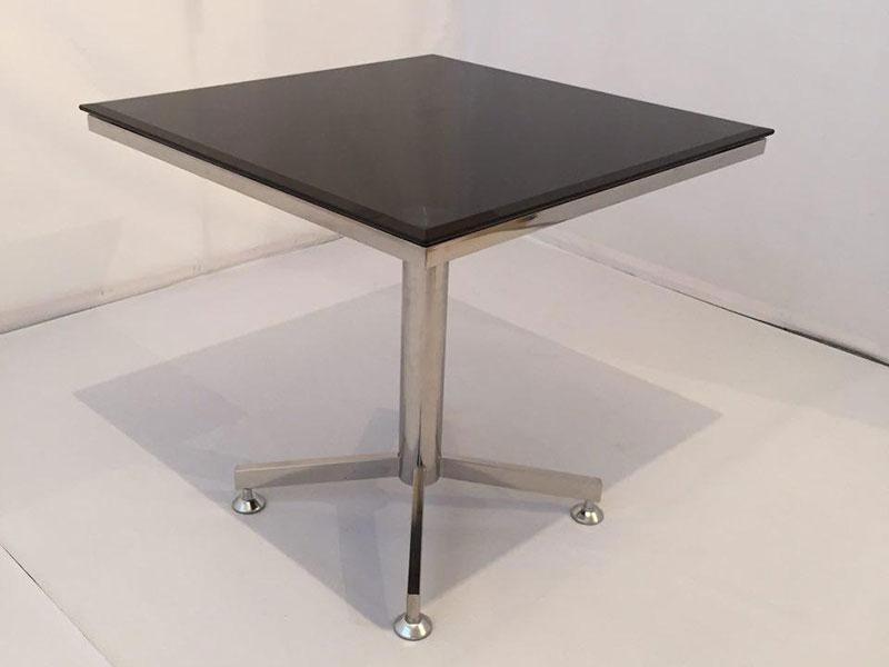 Стол кухонный 3