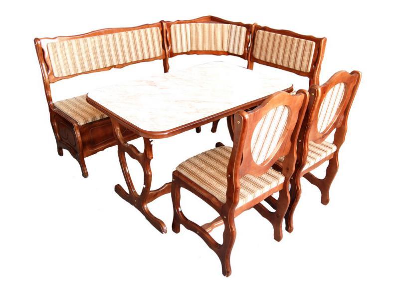 Столы кухонные под заказ деревянные,на любой вкус,а также раскладные столы и стулья,цены