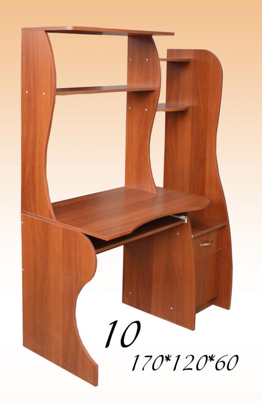 купить мягкую мебель б у в гомеле
